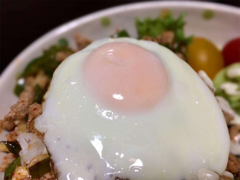 f:id:aki_tokitamago:20200910085102j:image