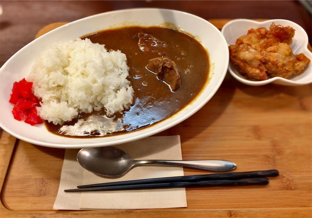 f:id:aki_tokitamago:20200918113133j:image