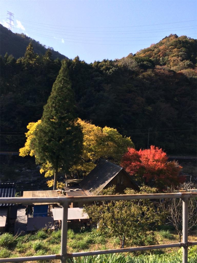 f:id:aki_tokitamago:20200919063259j:image