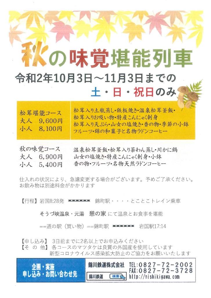 f:id:aki_tokitamago:20200919092414j:image