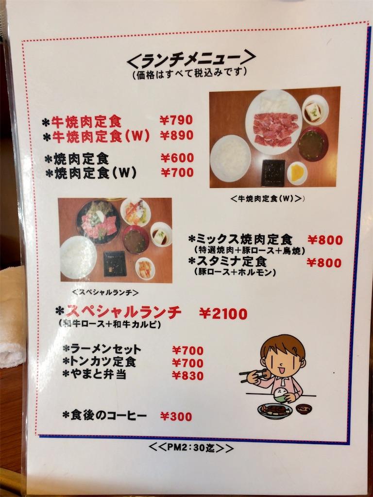 f:id:aki_tokitamago:20200923002057j:image
