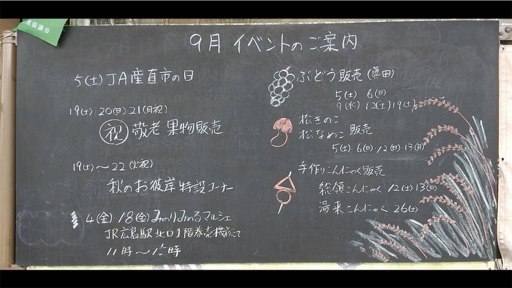 f:id:aki_tokitamago:20200924102955j:image