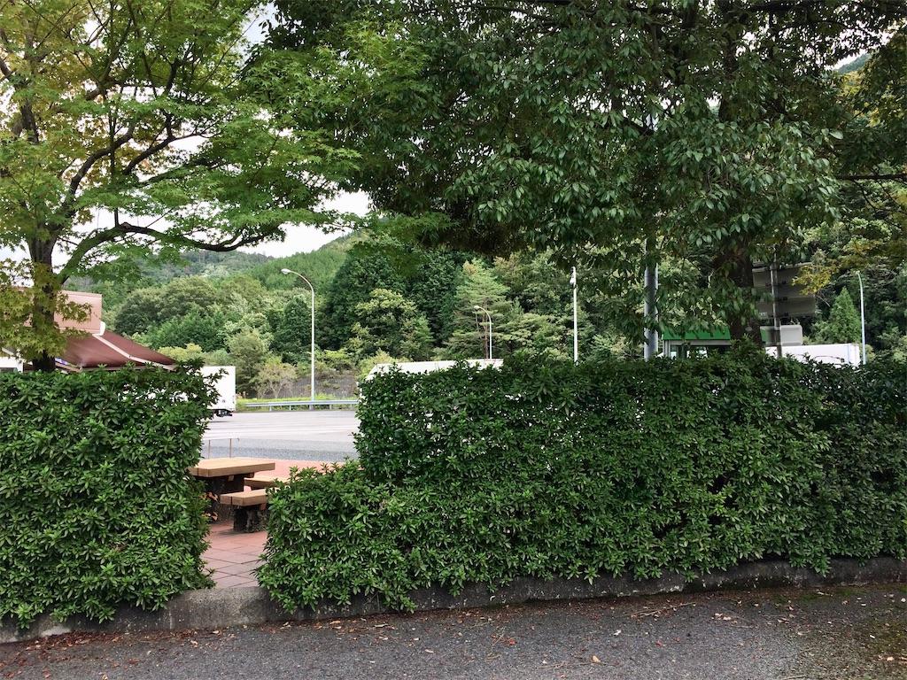 f:id:aki_tokitamago:20200928094157j:image
