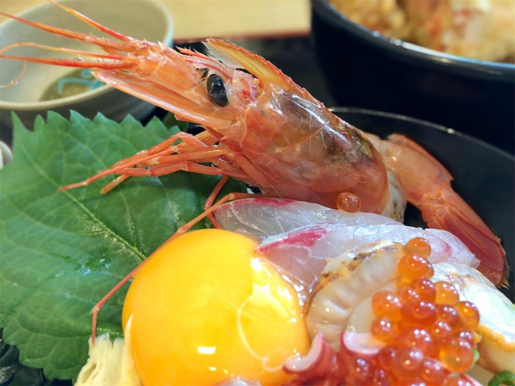 f:id:aki_tokitamago:20200930084551j:image