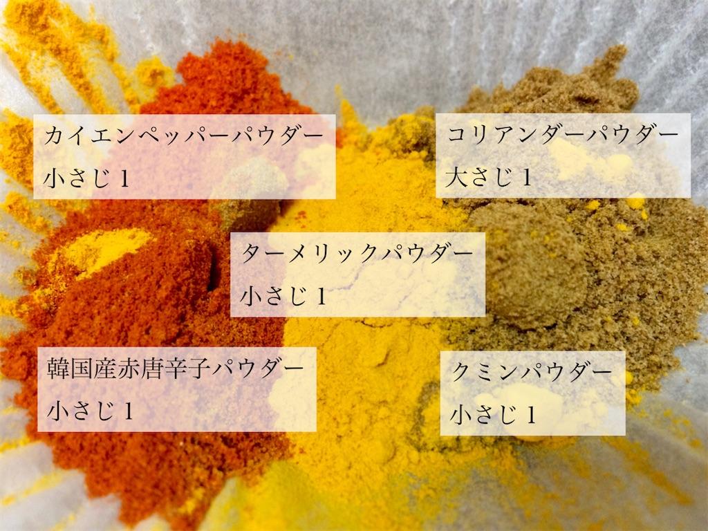 f:id:aki_tokitamago:20201004111023j:image