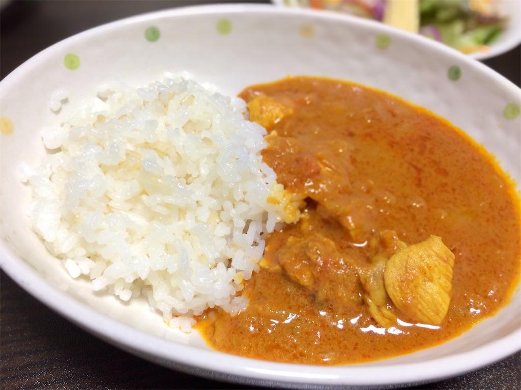 f:id:aki_tokitamago:20201004111055j:image