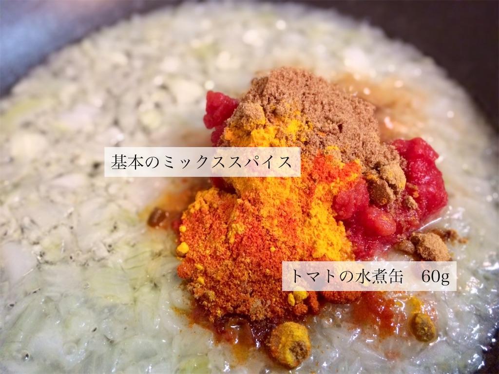 f:id:aki_tokitamago:20201004112857j:image