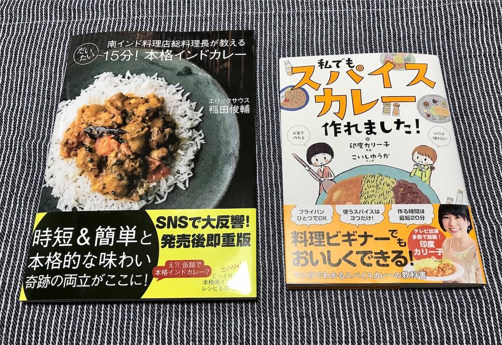 f:id:aki_tokitamago:20201004114156j:image