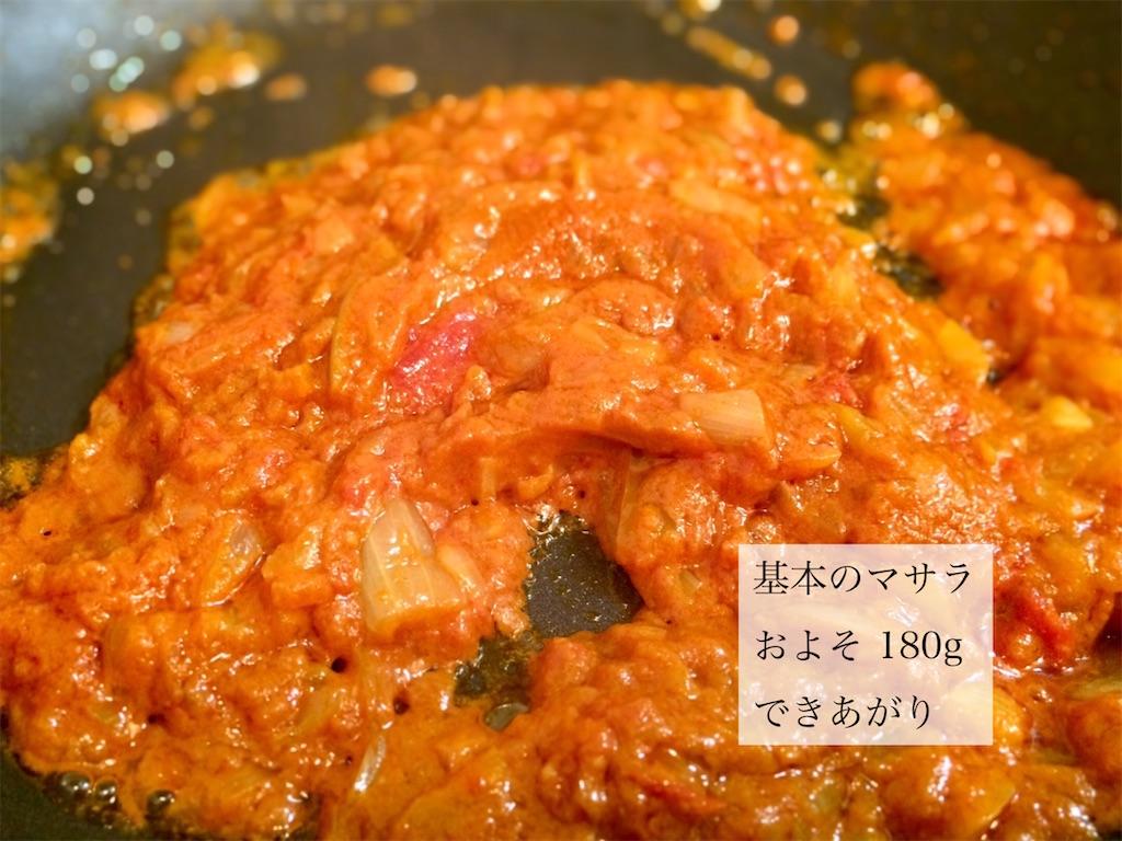 f:id:aki_tokitamago:20201004115211j:image