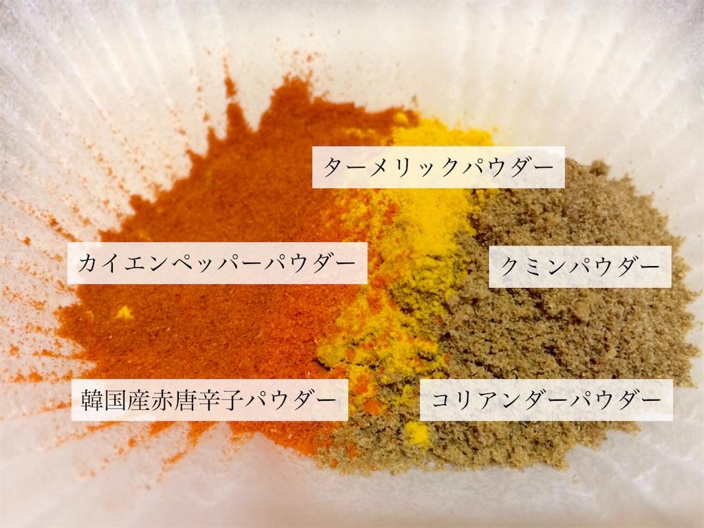 f:id:aki_tokitamago:20201005120636j:image
