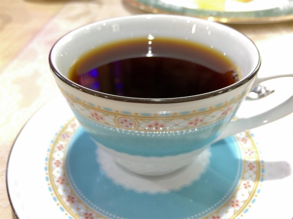 f:id:aki_tokitamago:20201005191830j:image
