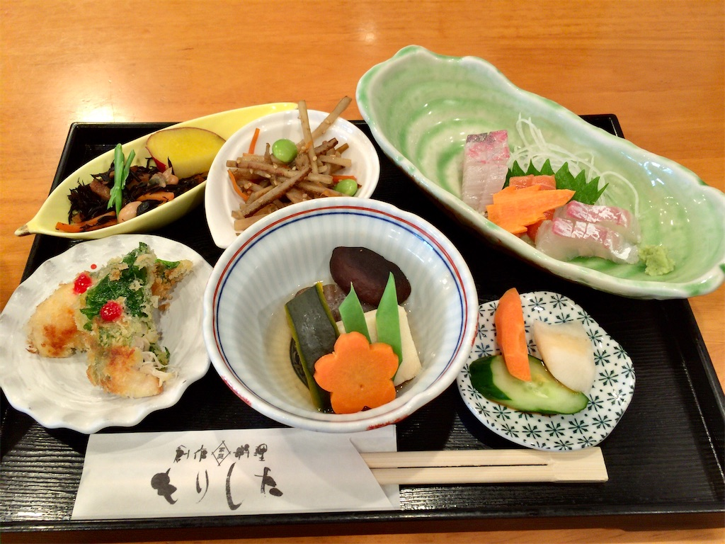 f:id:aki_tokitamago:20201007195100j:image