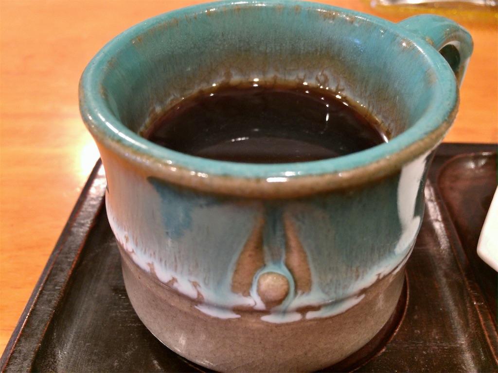 f:id:aki_tokitamago:20201007195447j:image