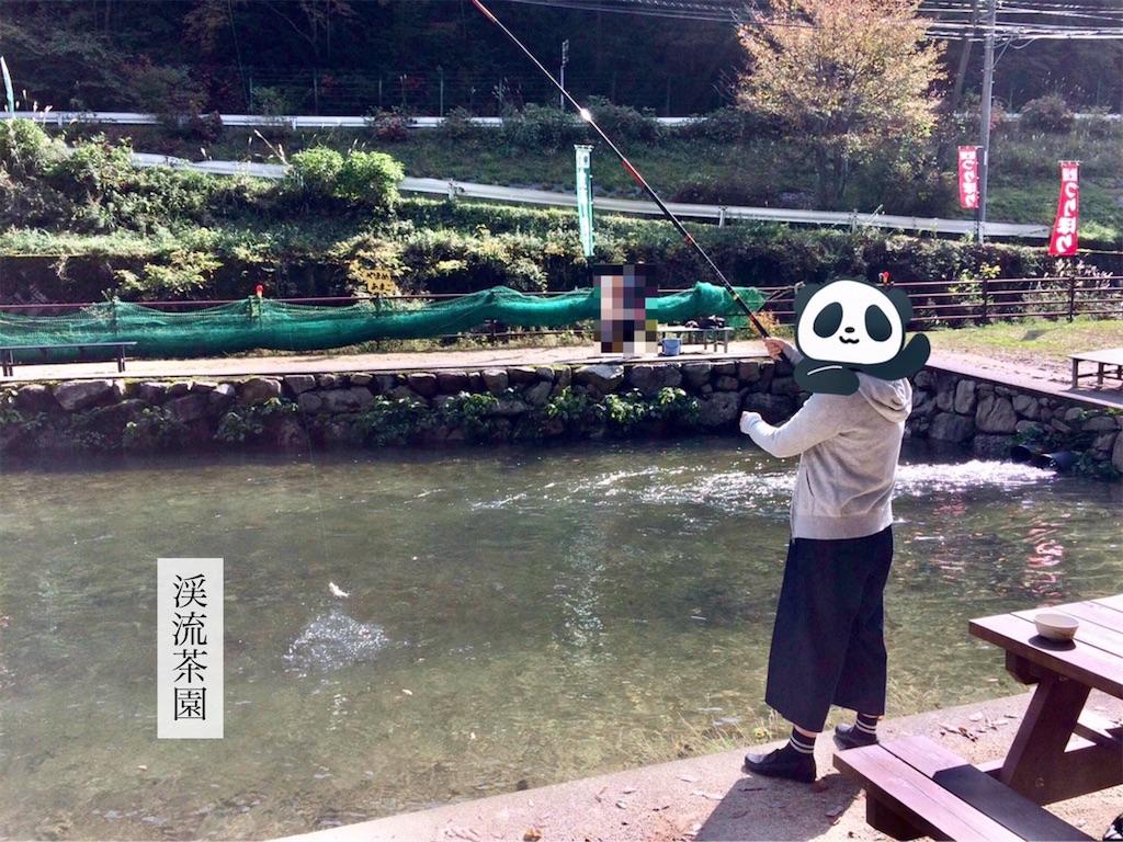 f:id:aki_tokitamago:20201008105146j:image
