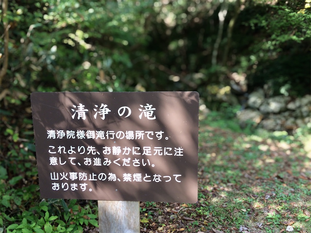 f:id:aki_tokitamago:20201008111612j:image