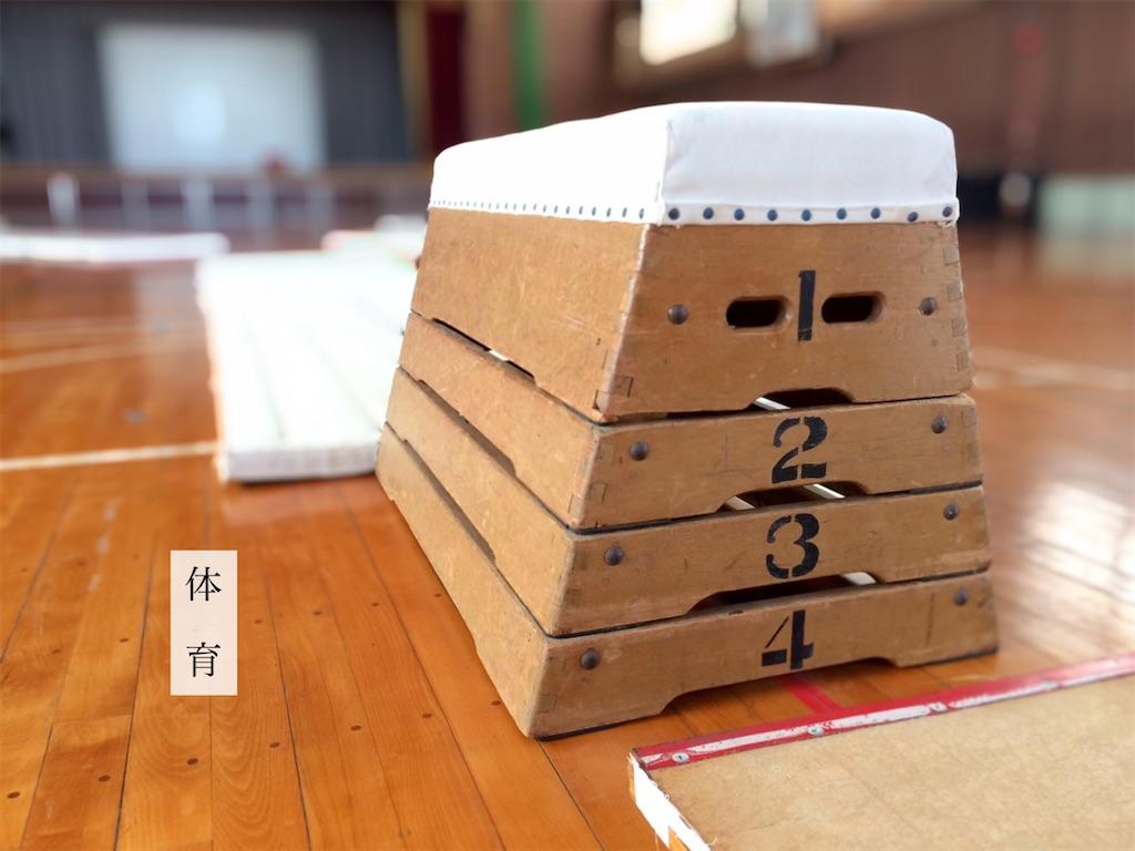 f:id:aki_tokitamago:20201019111051j:image