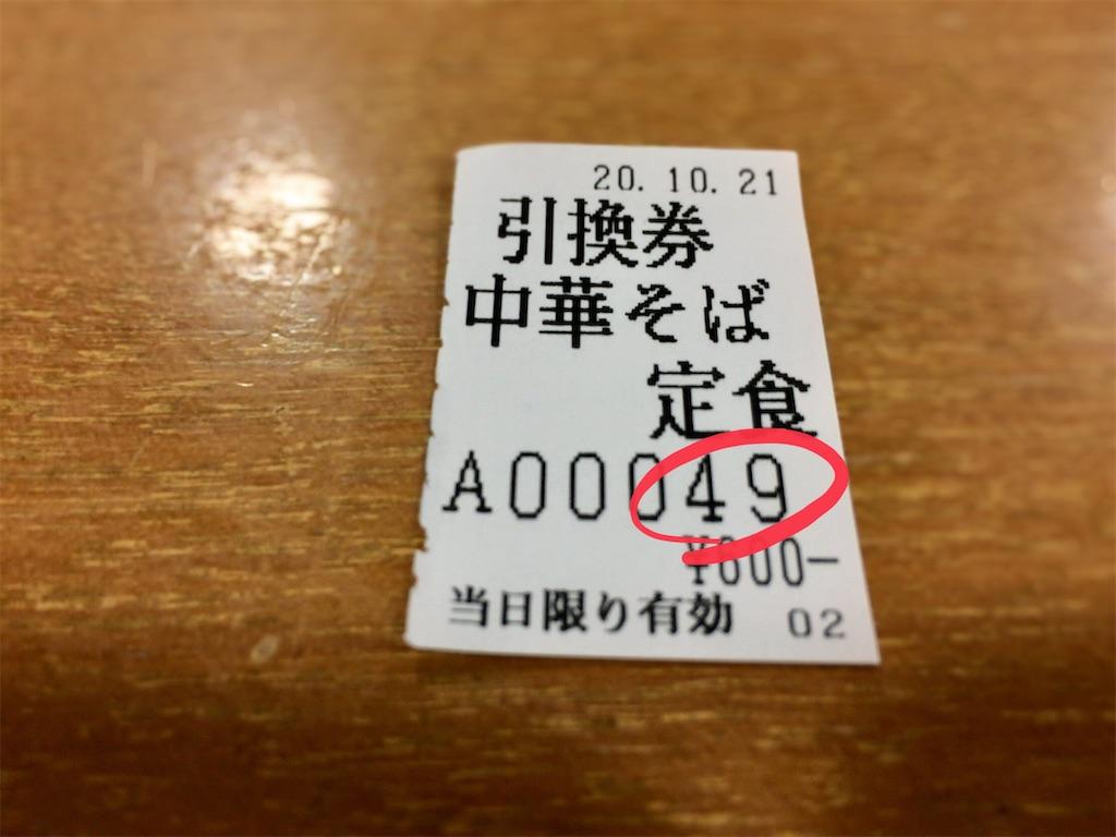 f:id:aki_tokitamago:20201022114400j:image