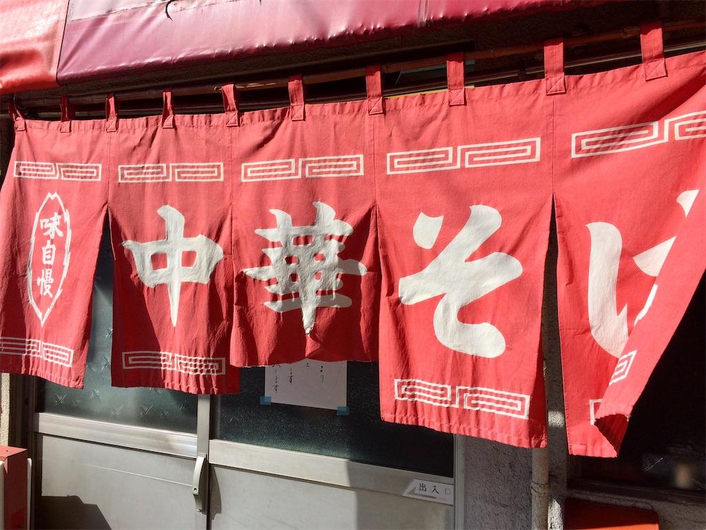 f:id:aki_tokitamago:20201024123350j:image
