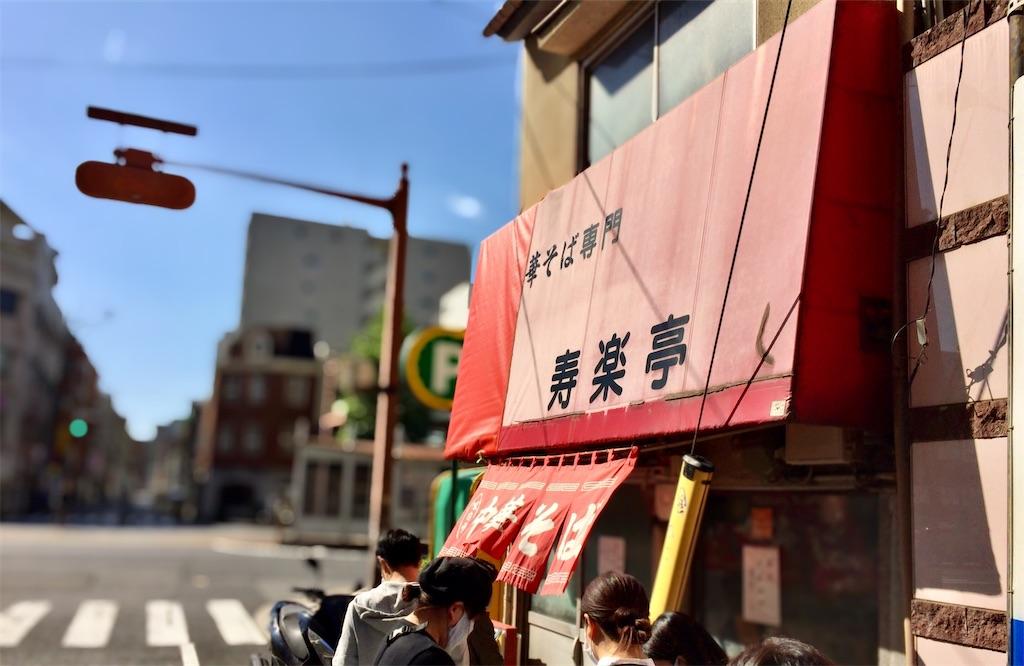 f:id:aki_tokitamago:20201024123359j:image