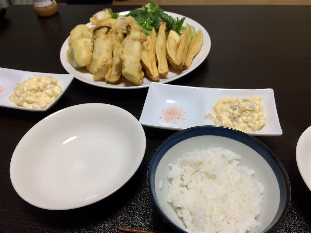 f:id:aki_tokitamago:20201027133148j:image