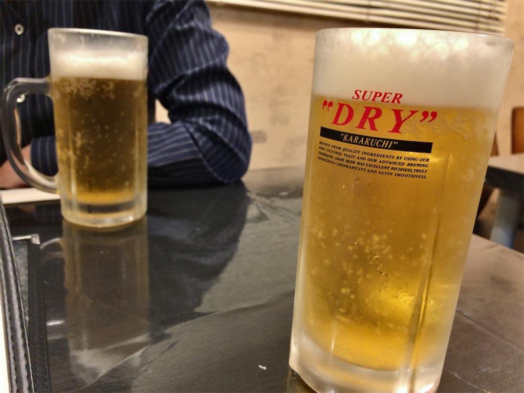 f:id:aki_tokitamago:20201108144358j:image