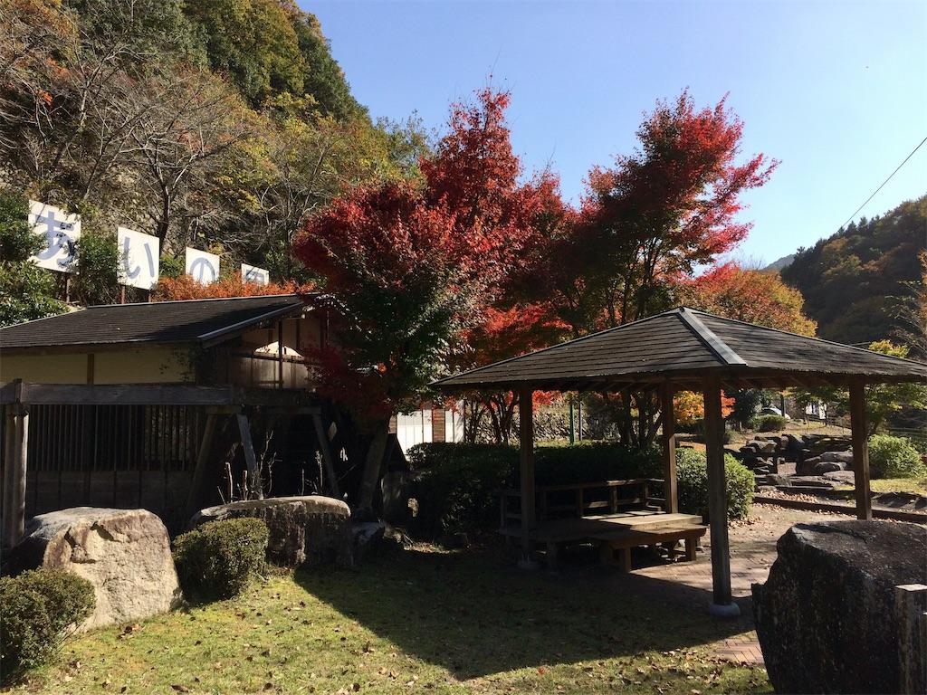 f:id:aki_tokitamago:20201108150454j:image