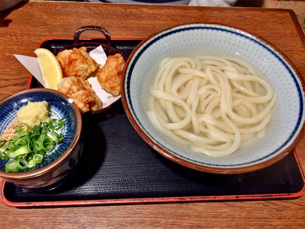 f:id:aki_tokitamago:20201115155957j:image