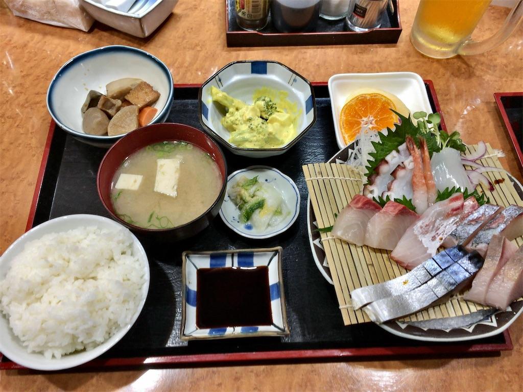 f:id:aki_tokitamago:20201126212133j:image