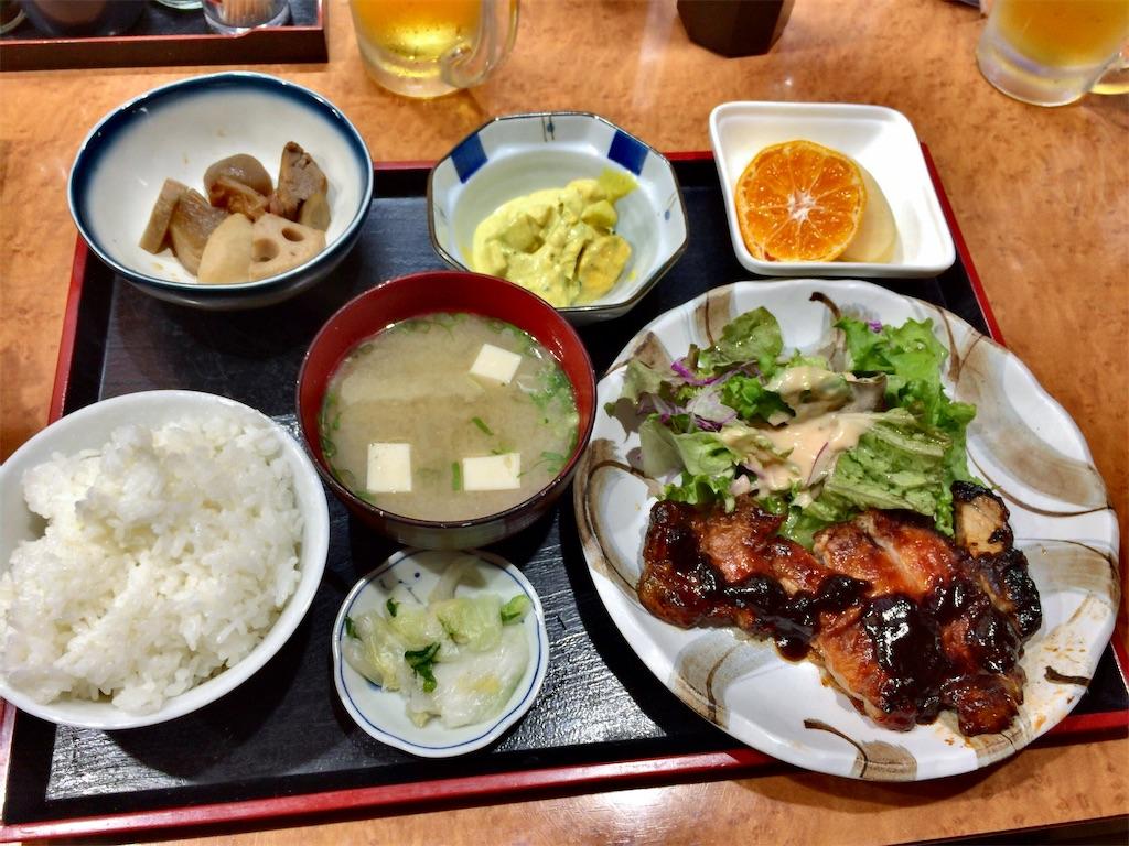 f:id:aki_tokitamago:20201126212215j:image