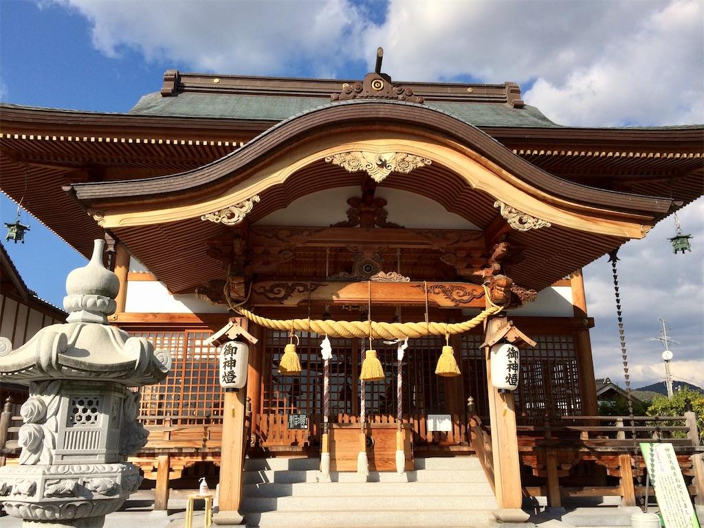 f:id:aki_tokitamago:20201130190719j:image