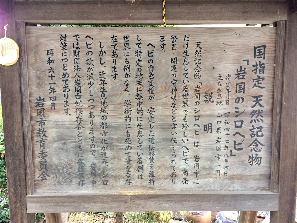 f:id:aki_tokitamago:20201130192534j:image