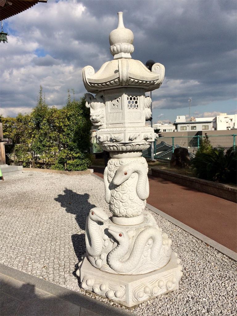 f:id:aki_tokitamago:20201130194000j:image