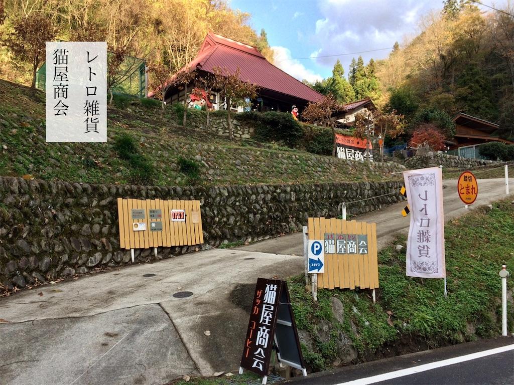 f:id:aki_tokitamago:20201130194919j:image