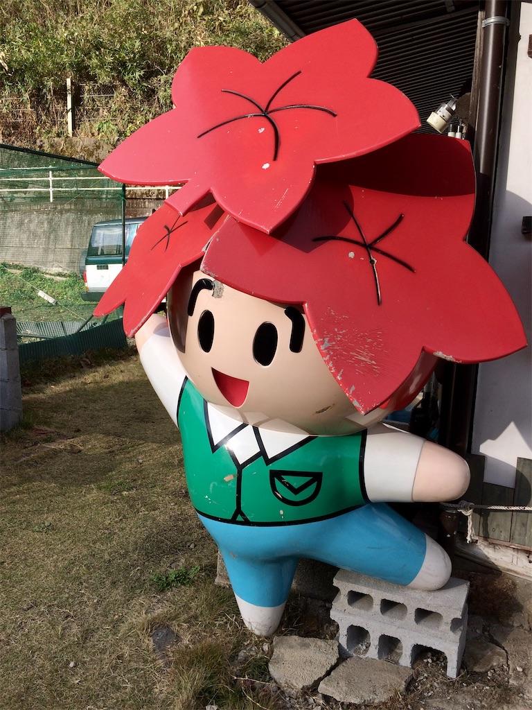 f:id:aki_tokitamago:20201130201939j:image