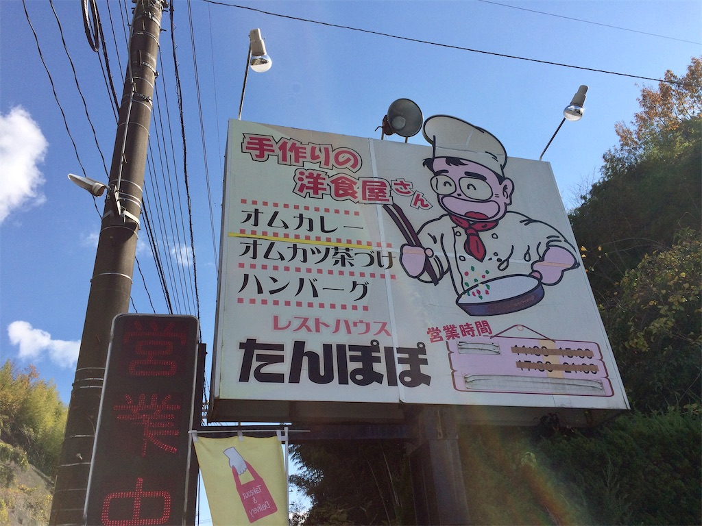 f:id:aki_tokitamago:20201202155829j:image