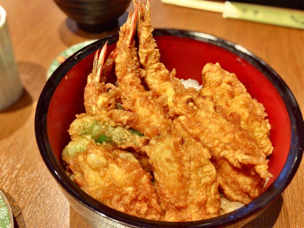 f:id:aki_tokitamago:20201206104640j:image