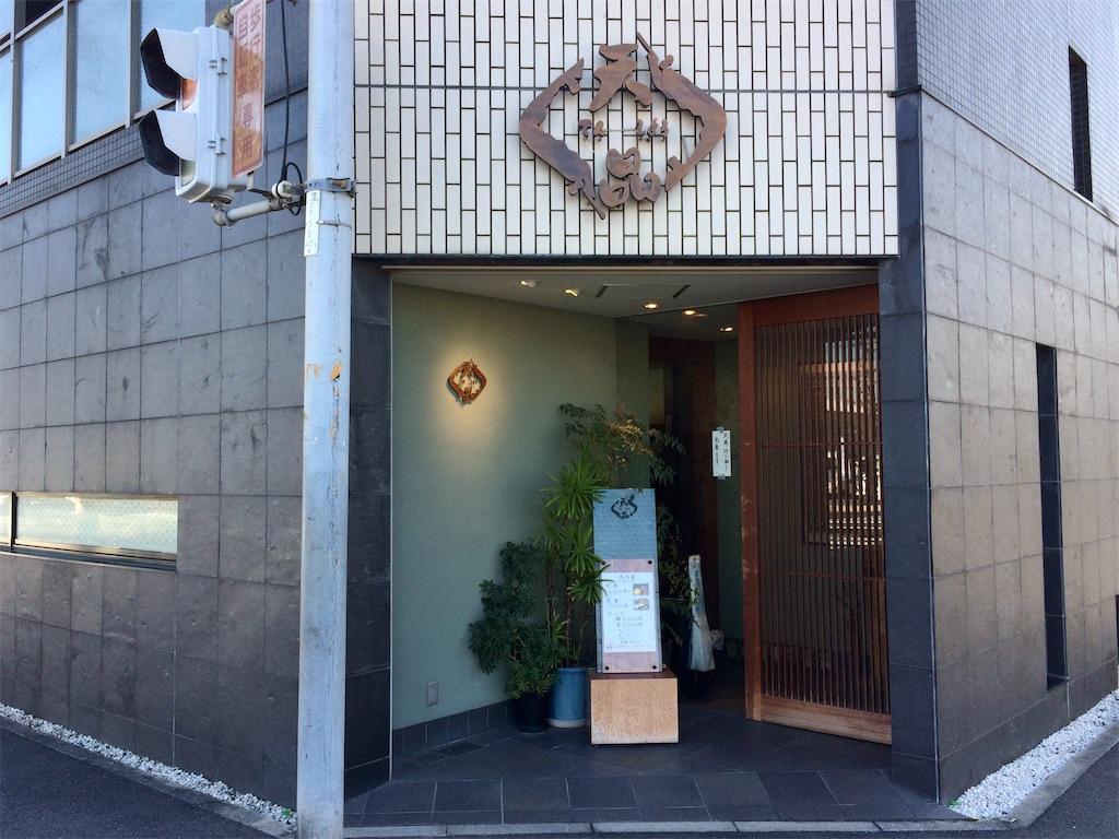 f:id:aki_tokitamago:20201206112216j:image