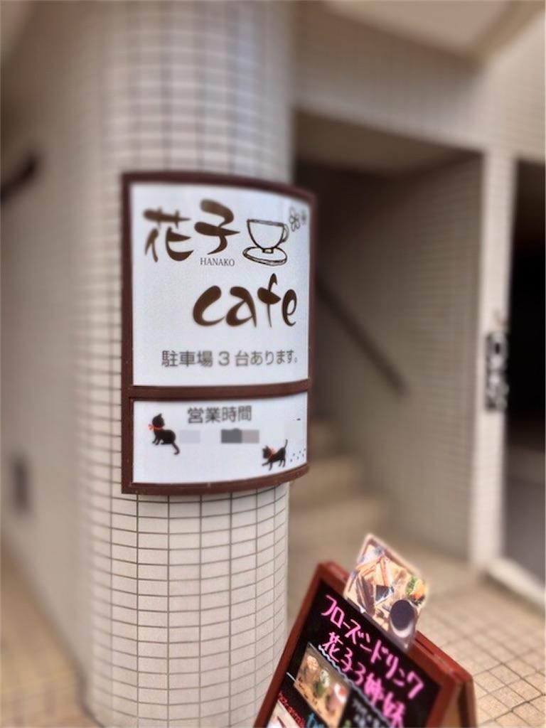 f:id:aki_tokitamago:20201207115333j:image