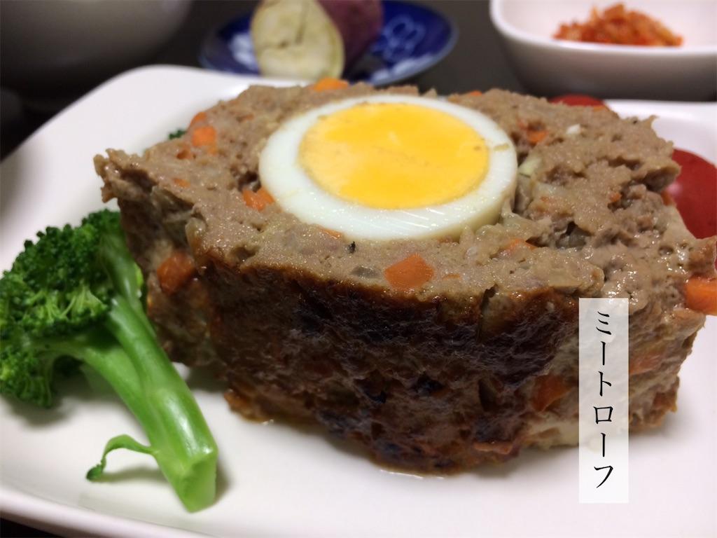 f:id:aki_tokitamago:20201210140703j:image