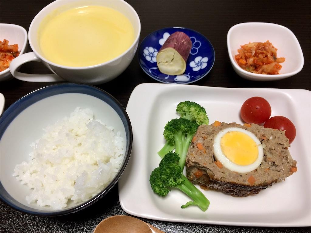 f:id:aki_tokitamago:20201210150819j:image