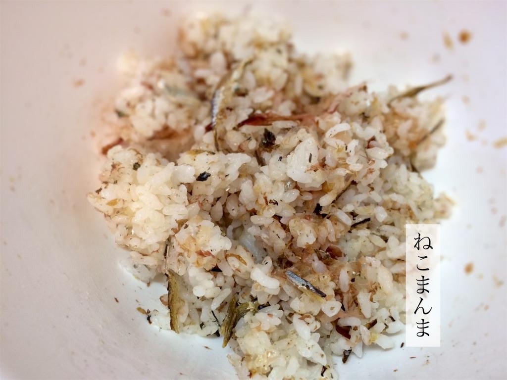 f:id:aki_tokitamago:20201212155313j:image
