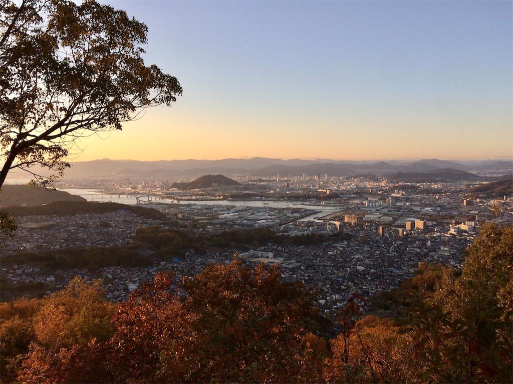 f:id:aki_tokitamago:20201212192917j:image
