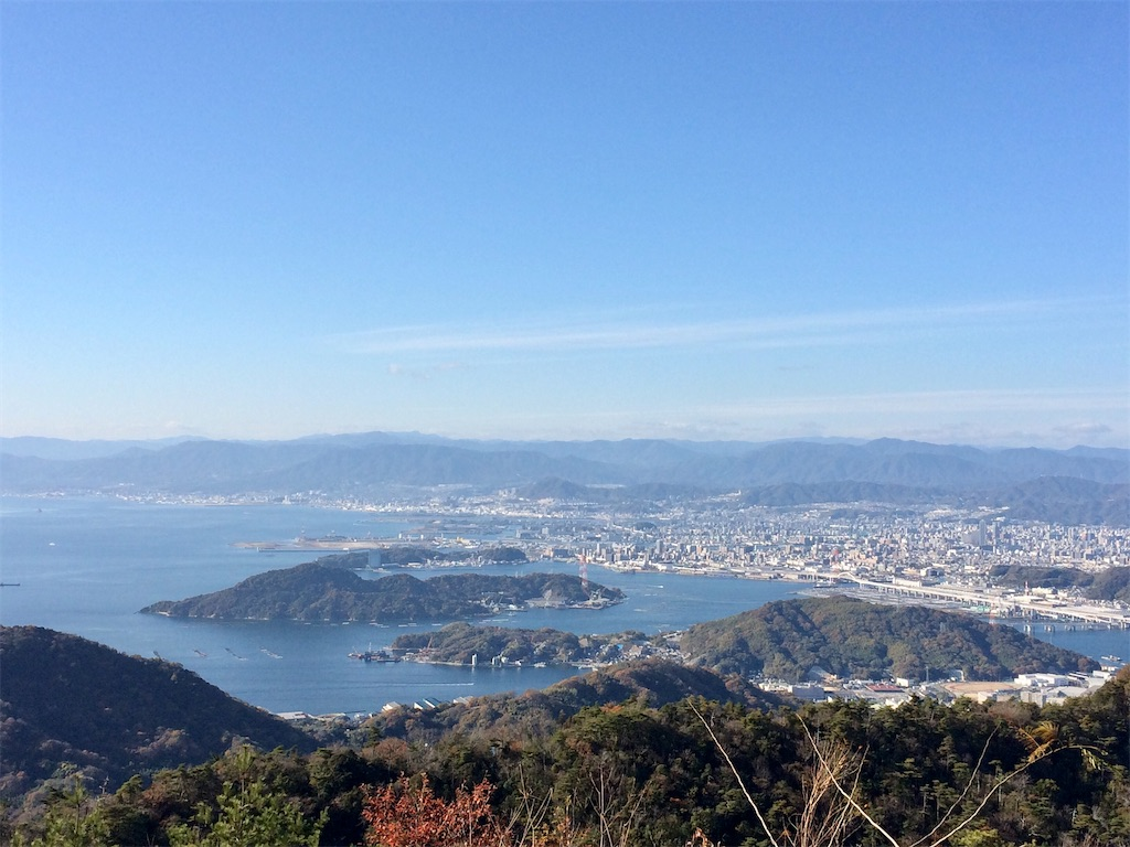 f:id:aki_tokitamago:20201212192932j:image