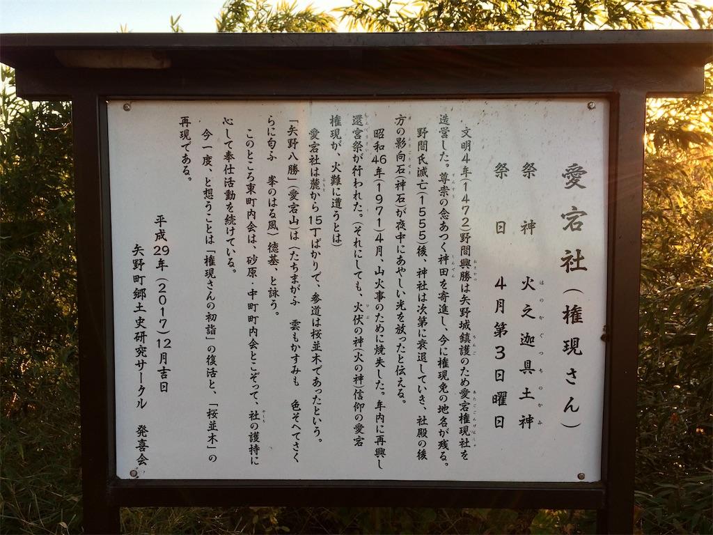f:id:aki_tokitamago:20201213093829j:image