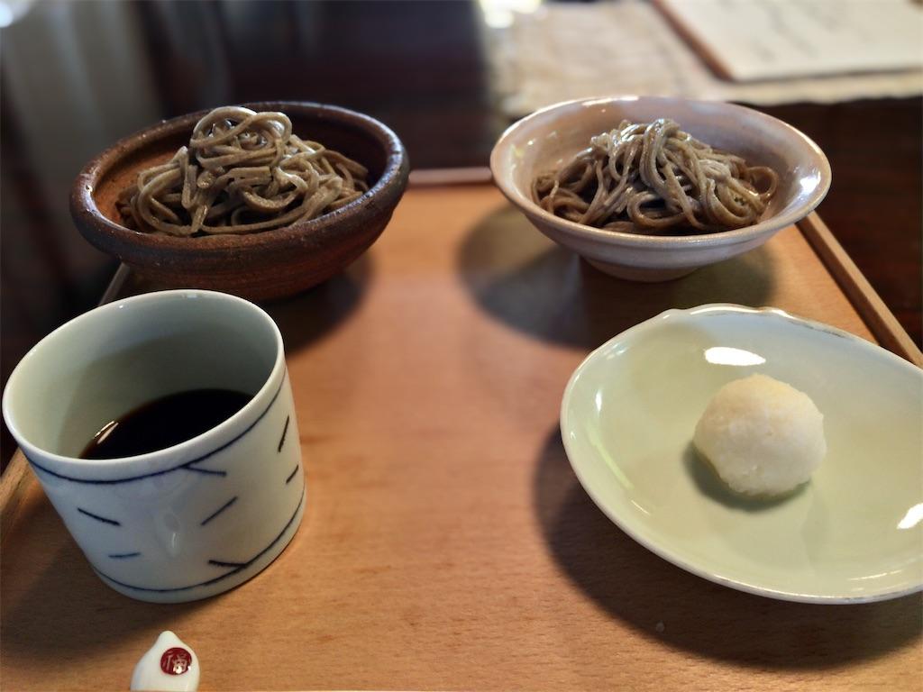 f:id:aki_tokitamago:20201213172349j:image