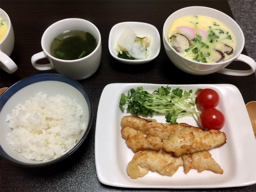 f:id:aki_tokitamago:20201219183351j:image