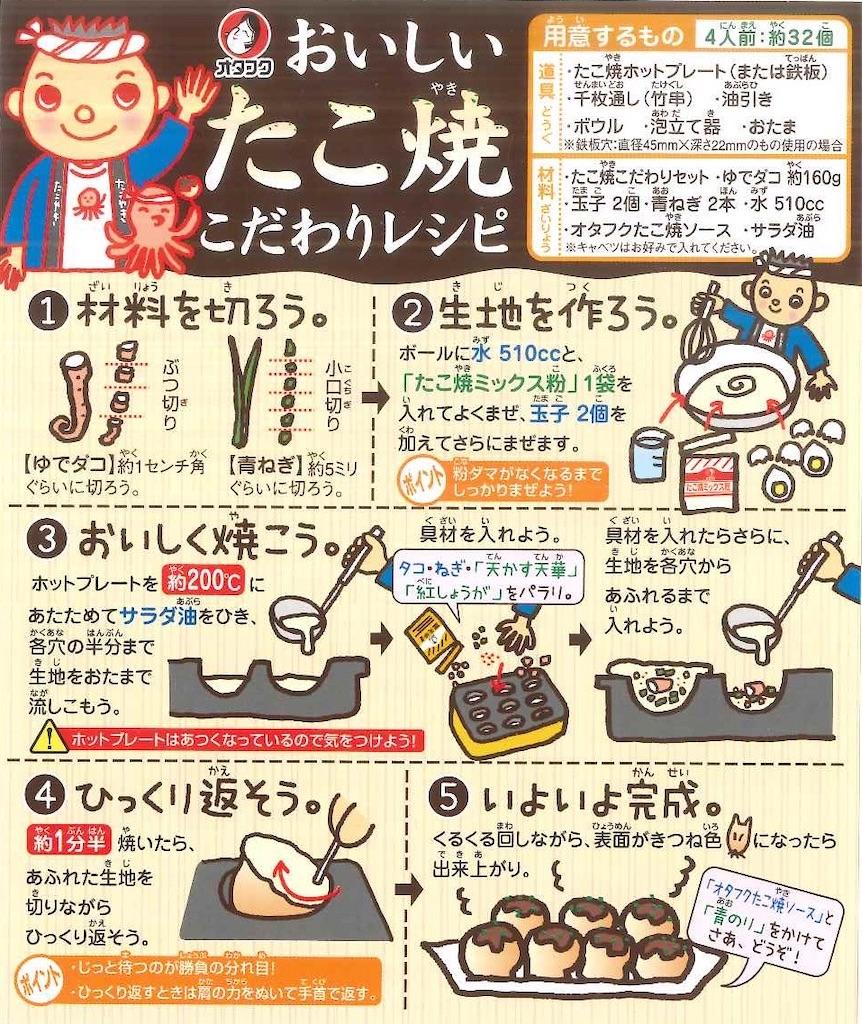 f:id:aki_tokitamago:20201228114221j:image