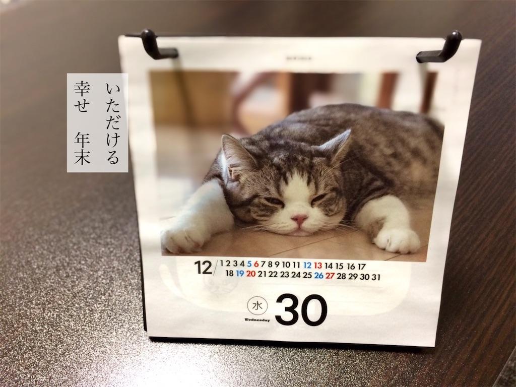 f:id:aki_tokitamago:20201230093512j:image