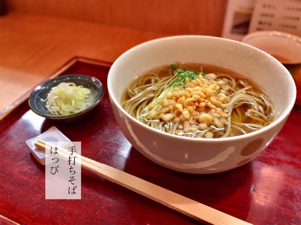 f:id:aki_tokitamago:20201231230034j:image