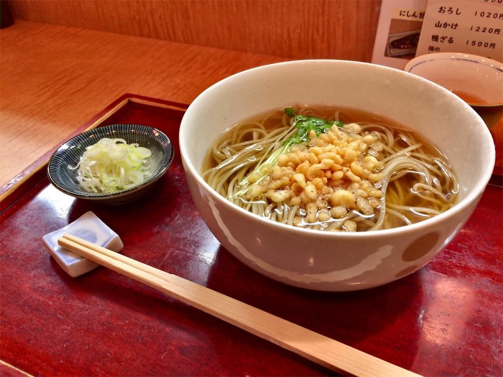 f:id:aki_tokitamago:20201231230518j:image